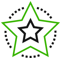 Icon - Quality